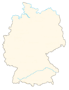 Németországban a prosztatitist kezelik Prostatitis népgyógyászat fű